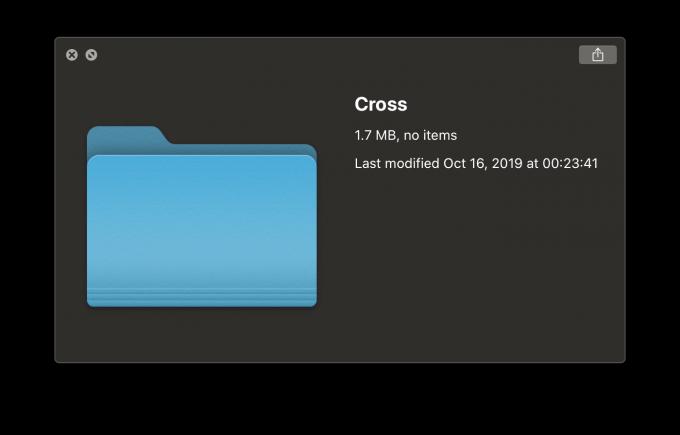 Screen Shot 2019 10 16 at 13.36.18