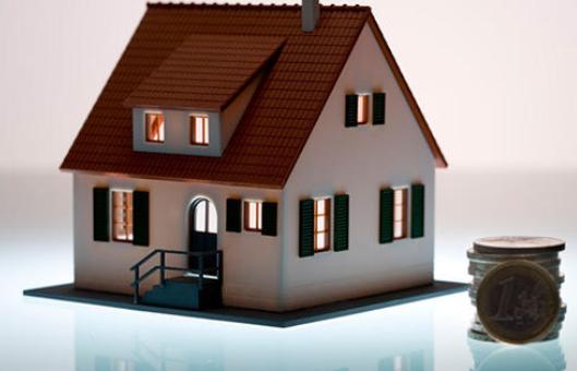 土地增值税各类报表的适用范围和区别是什么?