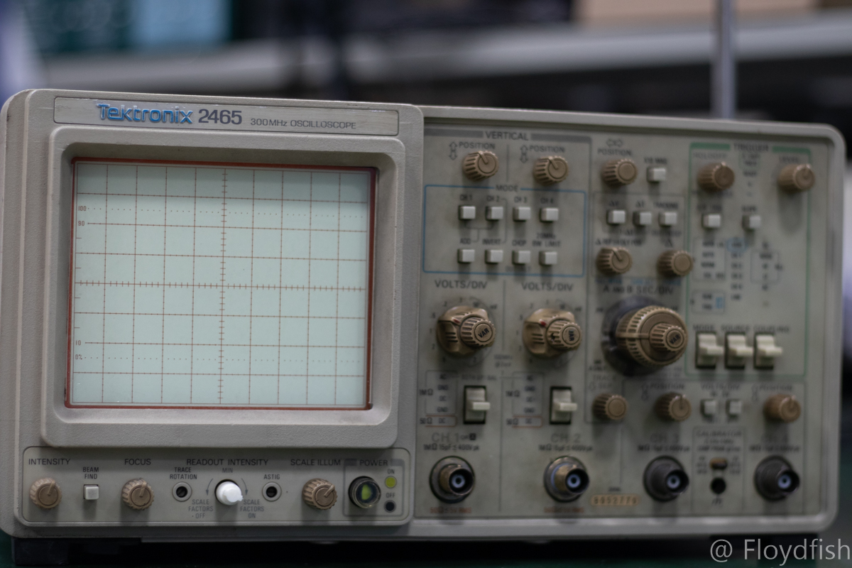 KeLi80.jpg
