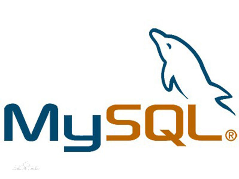 mysql FIND_IN_SET使用方法