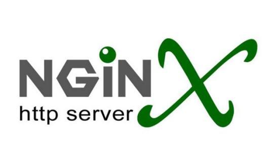 Nginx配置文件详细说明