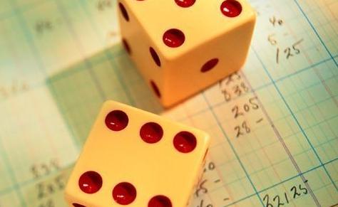 收到2018年汇算清缴退的企业所得税30万,会计分录是怎么写的呢?