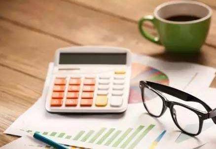 请的代理记账公司报税,出纳工作有什么需要注意和防范的吗?