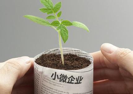 小微企业可以享受哪些税收优惠?
