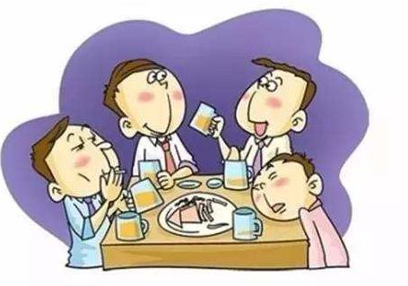 老板请员工吃饭计入福利费可以吗?原始凭证是餐饮发票?