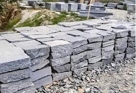 石材的增值税税率是多少?