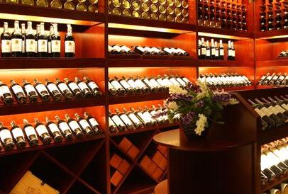 酒类销售的增值税税率是多少?