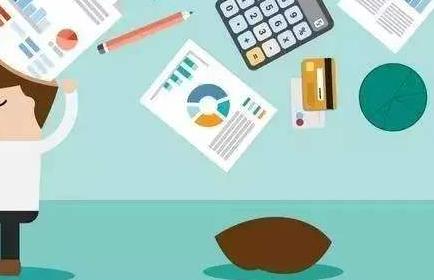 原材料暂估入库的会计分录怎么做?