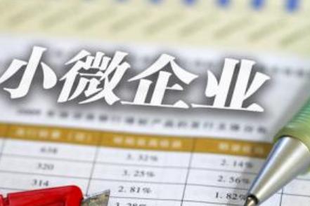 核定征收企业可以享受小型微利企业的所得税优惠吗?