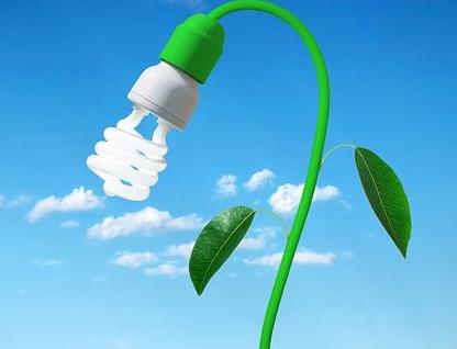 合同能源管理服务免征增值税的条件是什么
