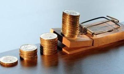 企业所得税费用的计提与缴纳的会计分录?