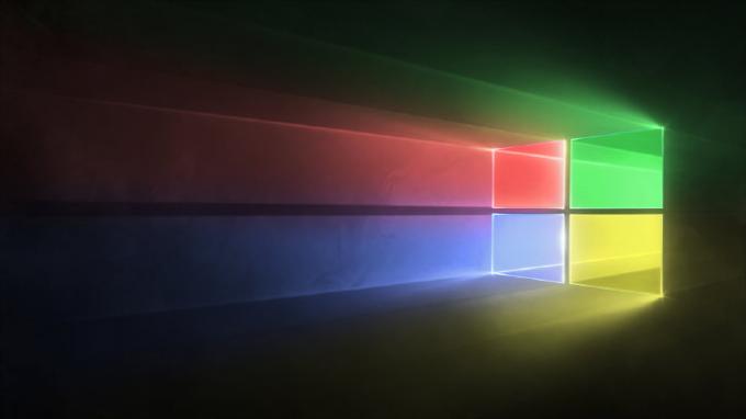 Windows桌面壁纸分享