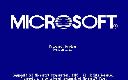 windows1.1