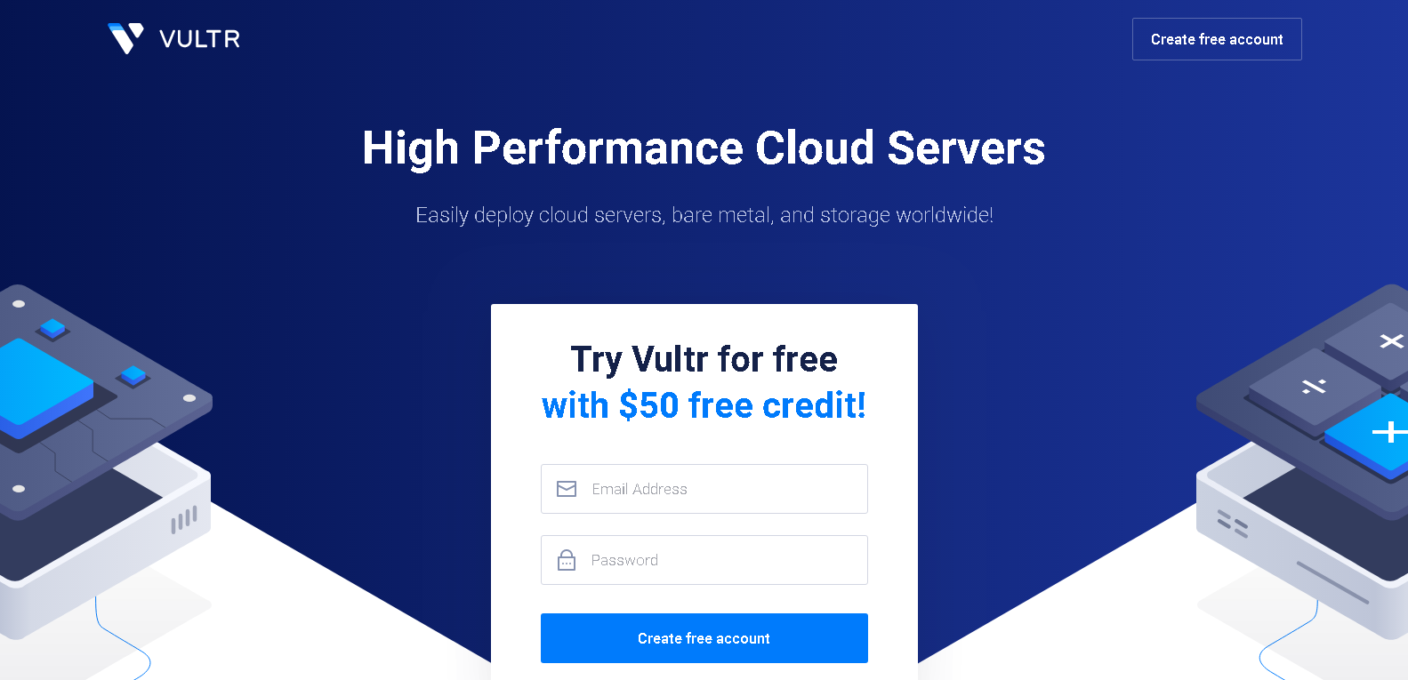 vultr-promotion