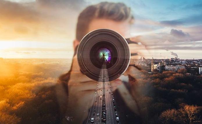 企业宣传片分镜头脚本应该怎么写才让人满意?