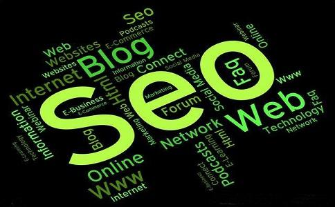 网站SEO优化方案,网站关键词布局优化教程_SEO入门教程分享
