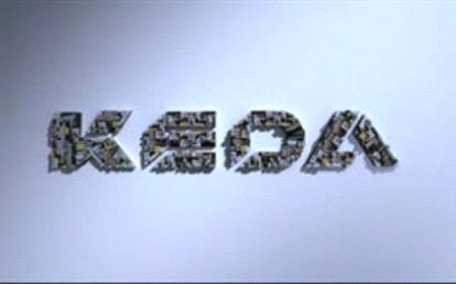 科达机电集团企业宣传片创作纪实