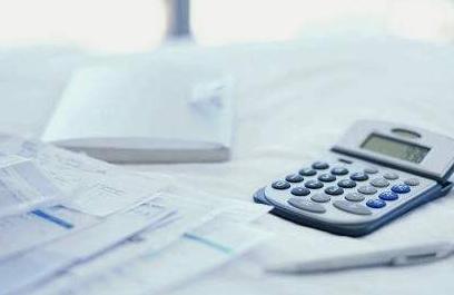 以前年度损益调整账务处理的会计分录怎么做?