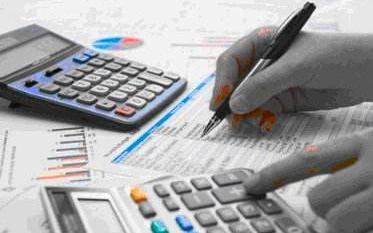 以前年度损益调整是什么科目借贷方向是什么意思?