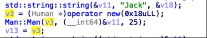 IE漏洞学习笔记(二):UAF释放后重用