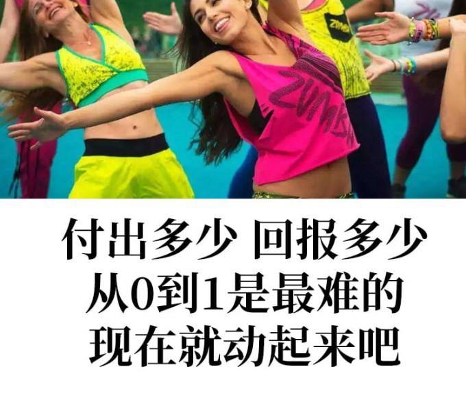 MVXsFf.md.jpg