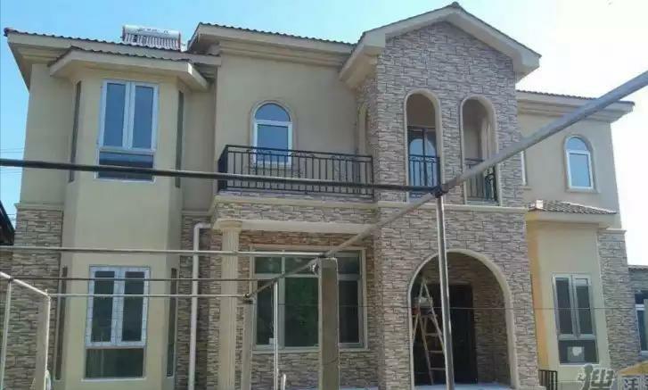 钢结构房屋多少钱