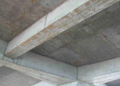 混凝土行业的增值税税率是多少