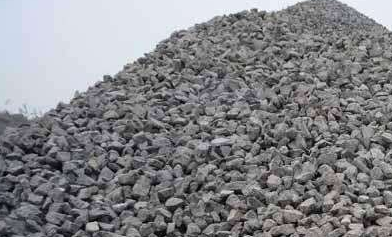 砂土石料行业的增值税税率是多少