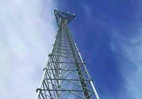 中国铁塔 中国铁塔企业宣传片脚本案例参考 新闻中心 2