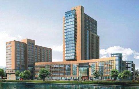 杭州红十字会医院宣传片打造思路案例分享