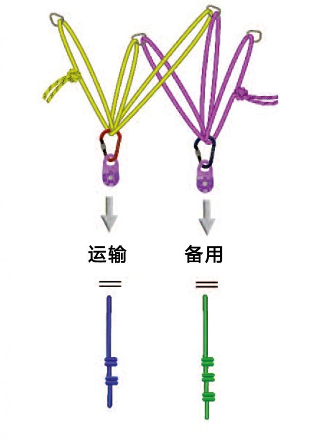 M3rCef.jpg
