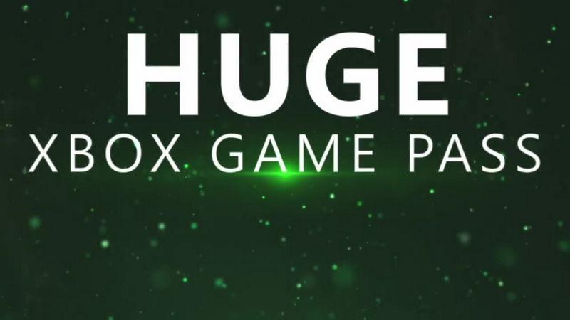 微软X019展会预告片发布:透露活动新内容-玩懂手机网 - 玩懂手机第一手的手机资讯网(www.wdshouji.com)