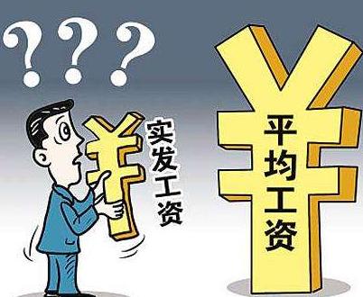 税法上合理工资薪金的条件是什么?