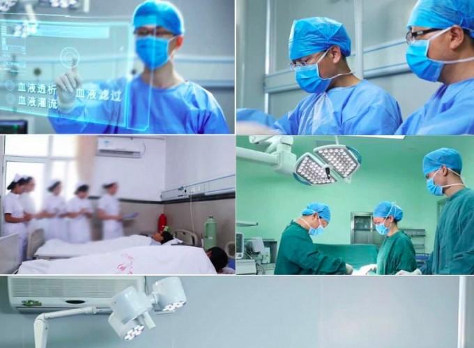 医美整形医院企业宣传片文案分享总结