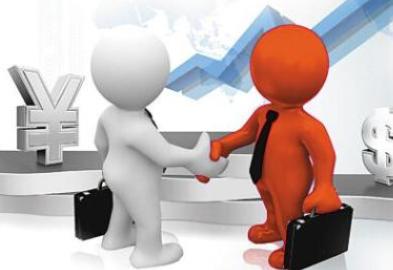 个人销售货物或者提供服务需要代开发票涉及哪些税费?