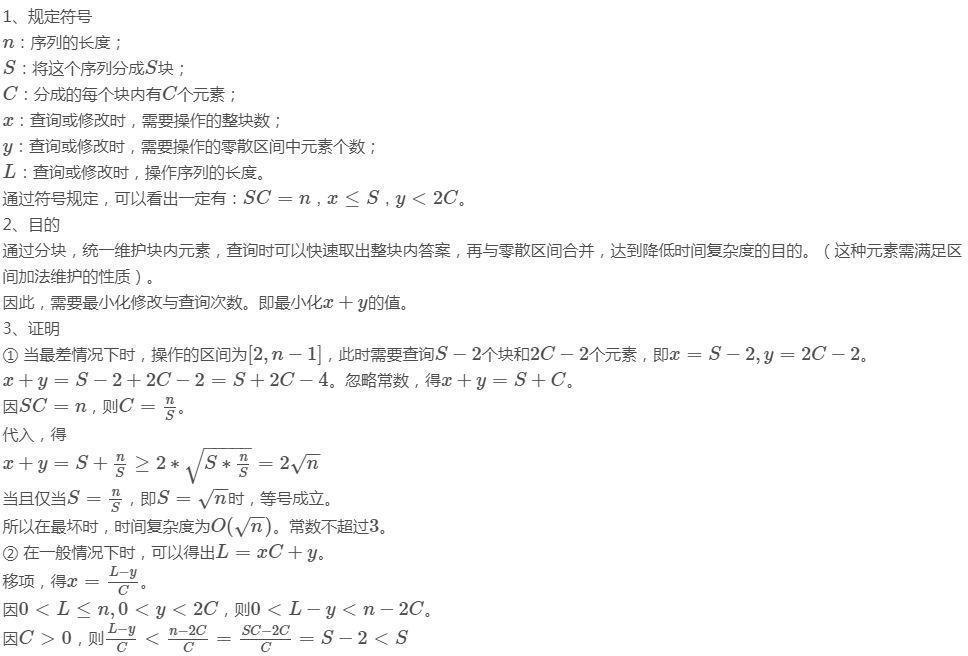 QlyTbQ.jpg