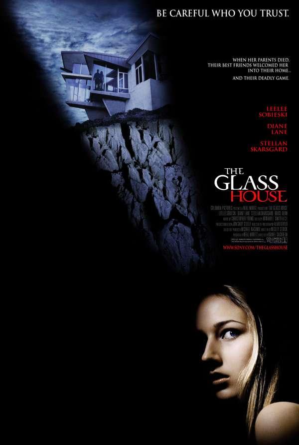 玻璃屋[2001][WEB]