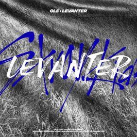 Stray Kids -《Clé : LEVANTER》