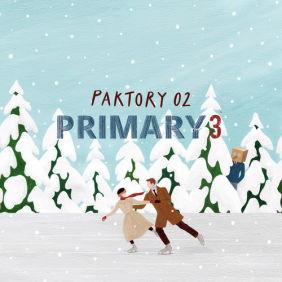 Primary -《3-PAKTORY02》