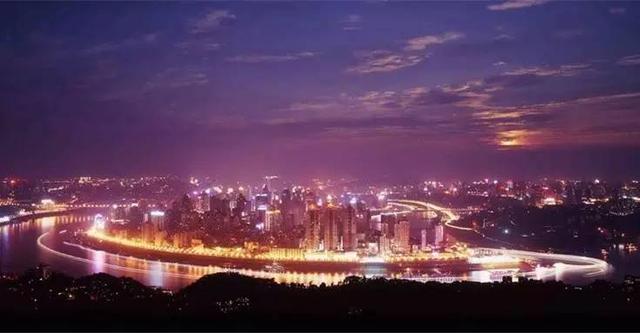 LED路灯是如何成为智慧城市建设的重要突破口?