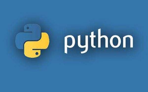 中古教育python-52资源网