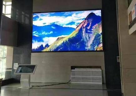 楼房的亮化工程是否应记入房产原值,大型LED显示屏是否应记入房产原值?
