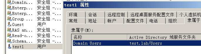 Qx63N9.png