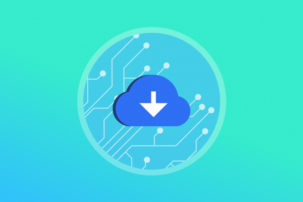 WP资源下载管理插件-快速打造资源下载博客!