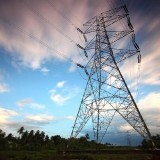 5G建设用电成本超千亿,多省出台政策给运营商减负