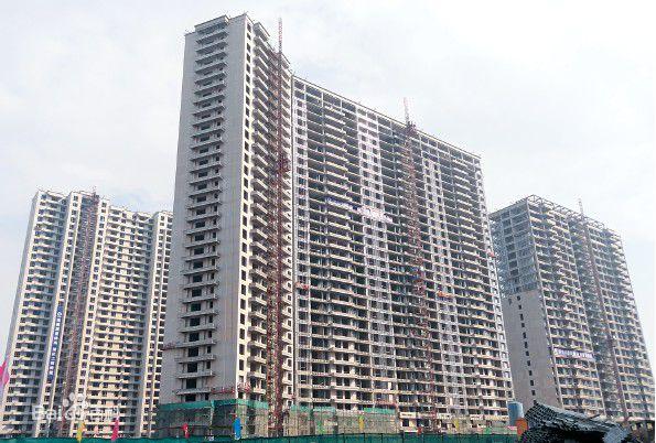 钢结构发展前景