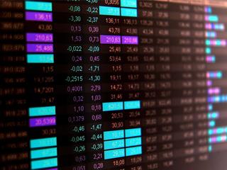 通达信量学涨停基因主图指标公式