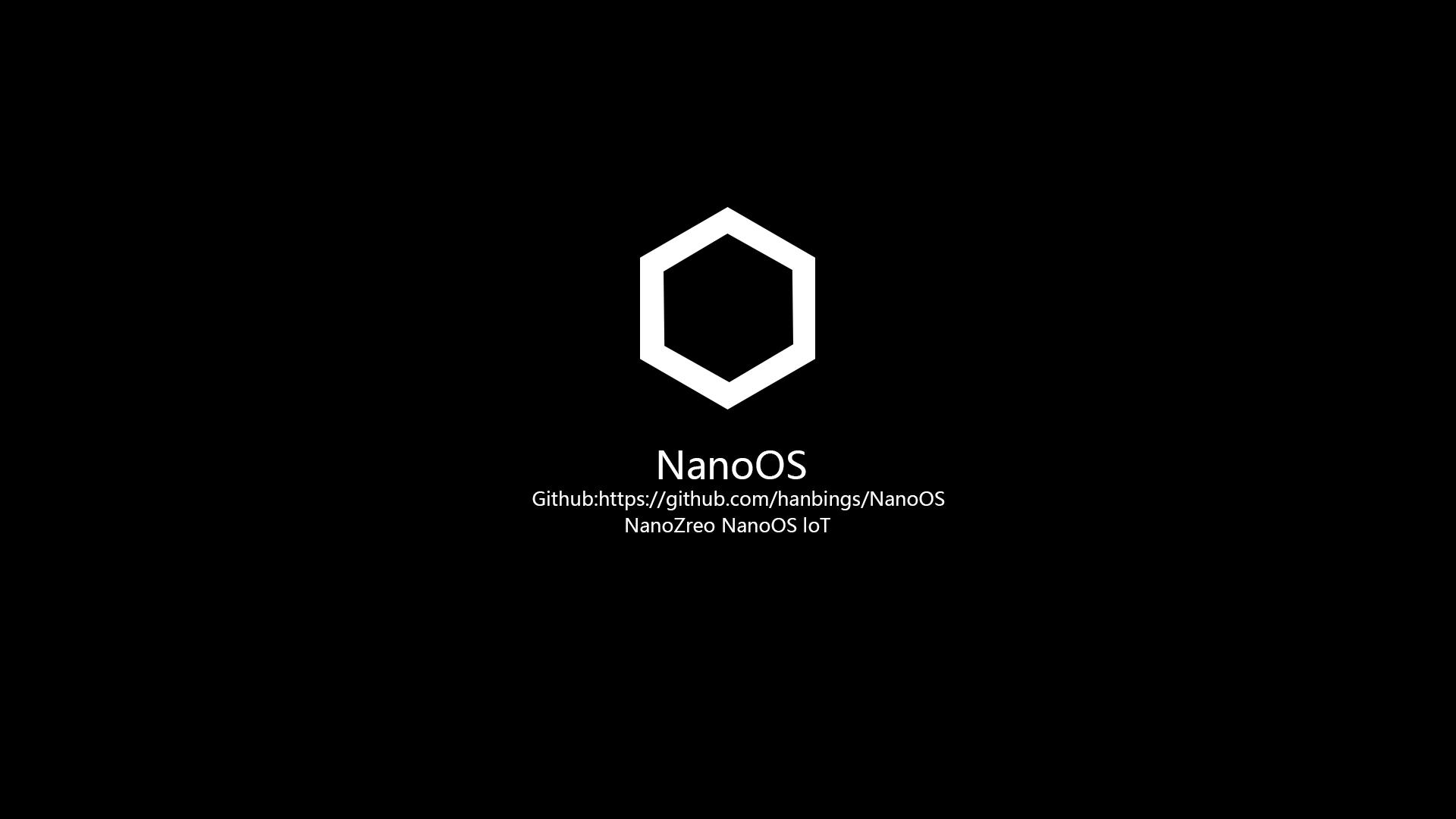 NanoOS-NanoCore-API-Docs