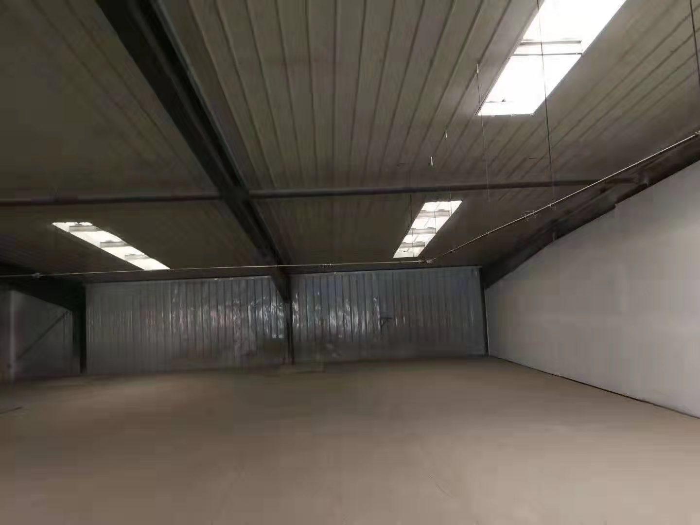 过磅出售36米宽x186米x6米高