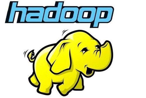 Hadoop 伪分布式配置部署